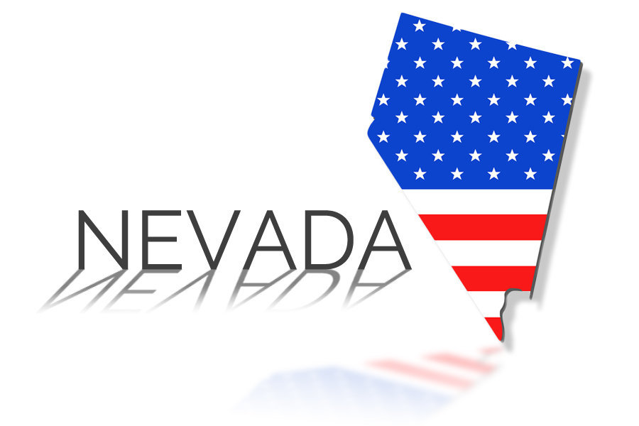 Nevada Commerce Tax