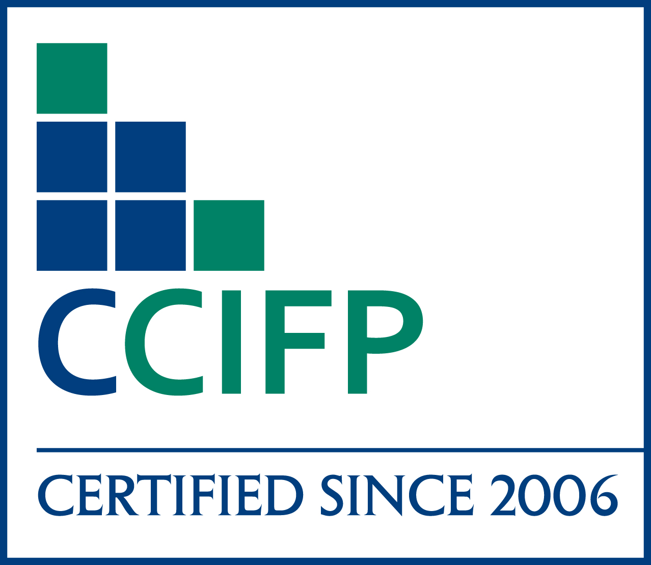 Scott Morrison, CPA, CCIFP • Managing Partner -